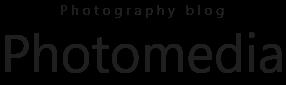bestsoftsmoyc.web.app